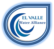 El Valle Water Alliance